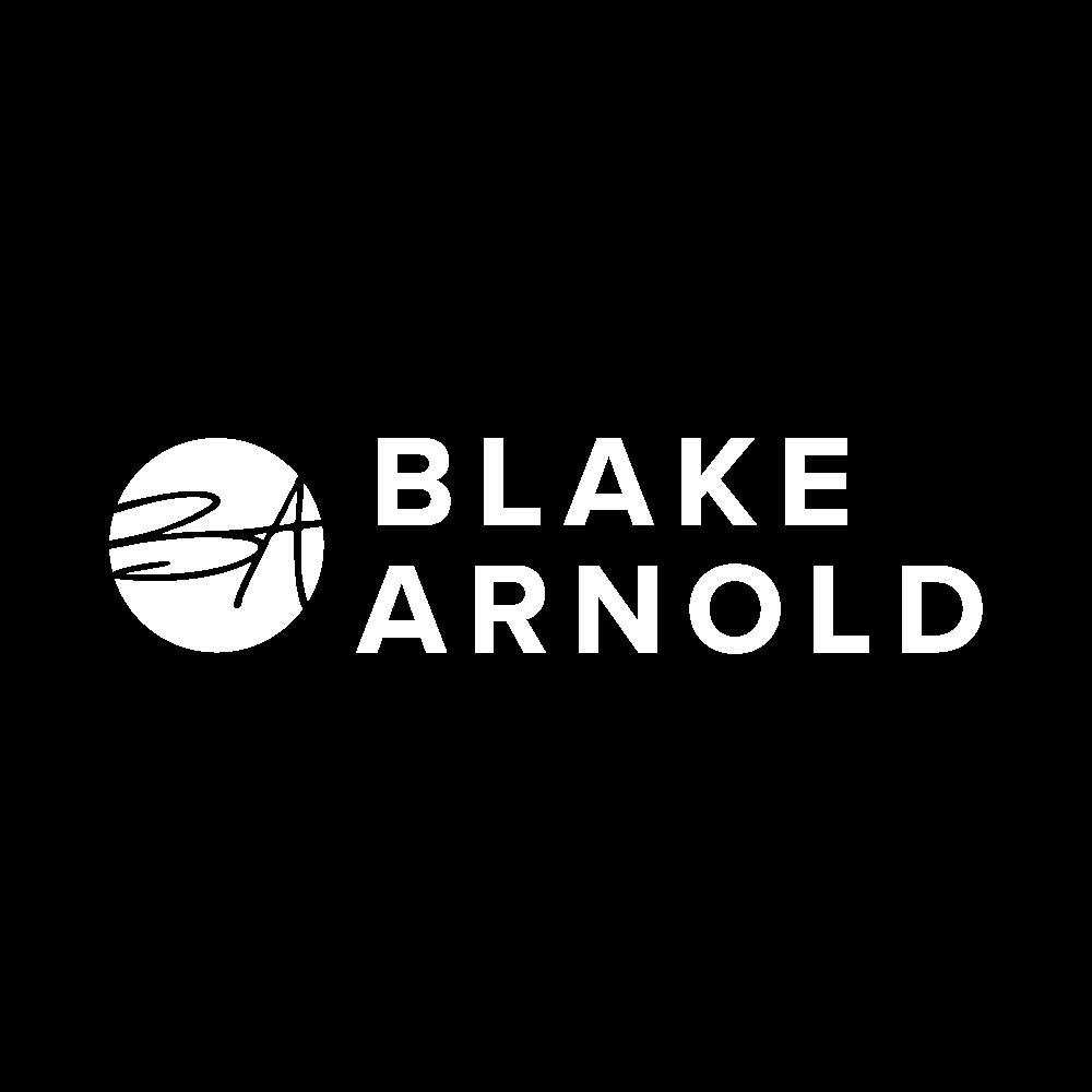 816499_Blake Arnold logos_white_3_082820