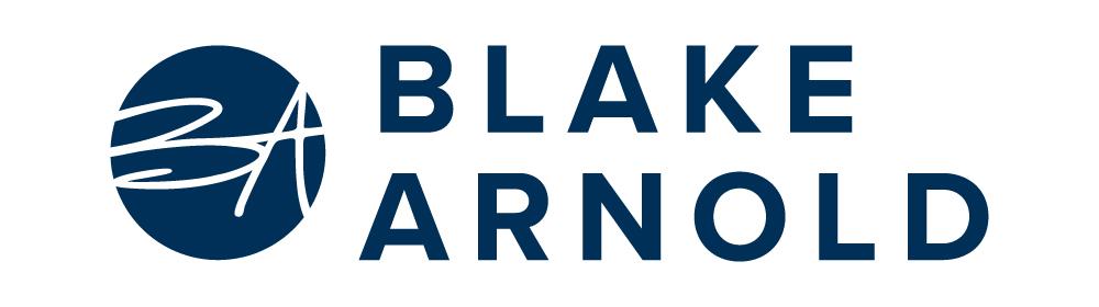 Blake-Arnold-Logo