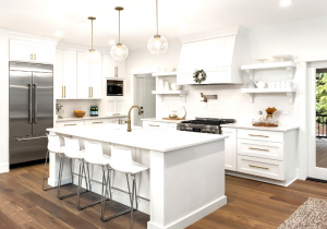 content_Windermere_Real_Estate_Blog__-_Kitchen_Remodel