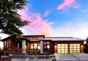 content_Windermere_Real_Estate_Blog__-_Modern_Architecture